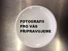 Fotografii pro vás připravujeme
