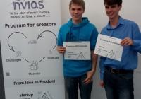 startupkemp3