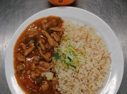 Masová-čertovská-směs-chlupatá-rýže