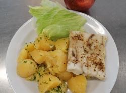 Treska-na-kmine-vareny-brambor