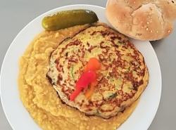 vajecna-omeleta-cizrnova-kase
