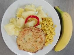 vajecna-omeleta-se-syrem