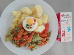 francouzska-dusena-zelenina
