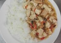 uzene-tofu-s-pikantni-smesi