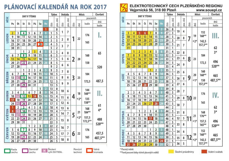 4c190b4b0c planovaci-kalendar-2017-i-pol - Střední odborné učiliště ...