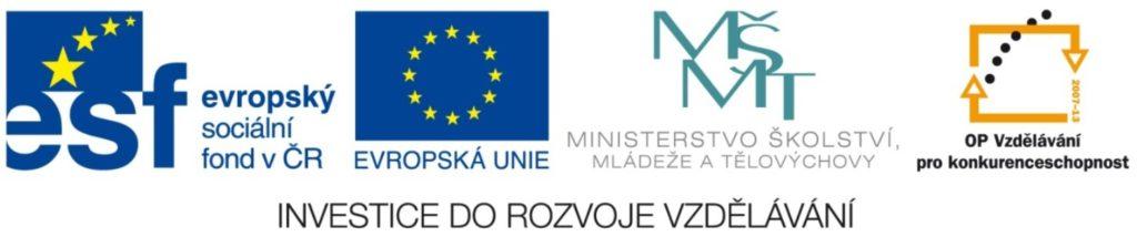 logo_opvk2